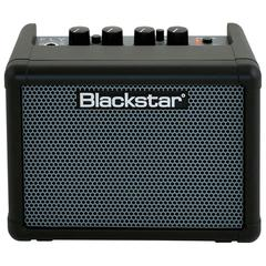 Blackstar FLY3 BASS  Мини комбо для бас-гитары 3W