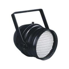 NIGHTSUN SPD016 LED-PAR, RGB( 292 LED), звук. акт, DMX,